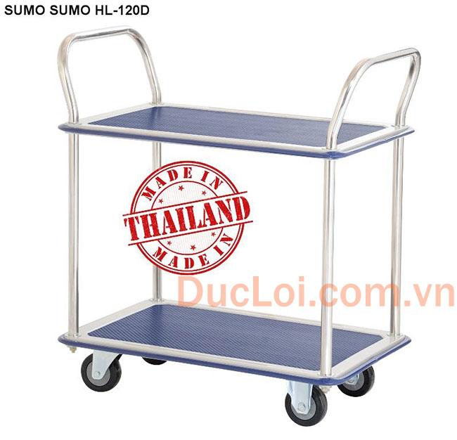 _Thai-Lan-HL-120D_155501