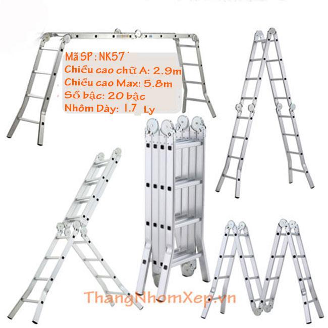 thang-gap-4-khuc-5_7m