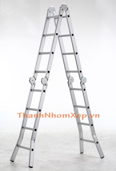 thang-nhom-gap-4-doan-nk47-chu-a-232m-cao-max-4m7