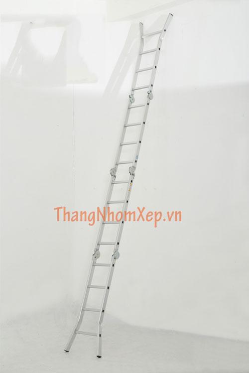 thang-nhom-gap-4-doan-nk47-xep-chi-i