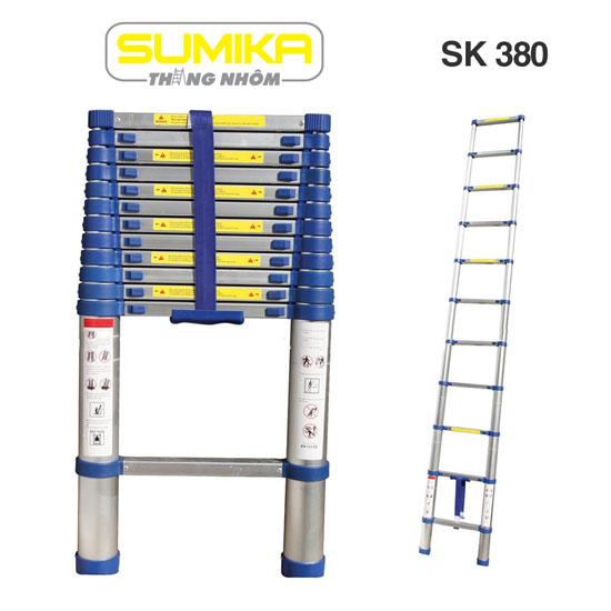 thang-nhom-rut-gon-sumika-sk380-blue-1