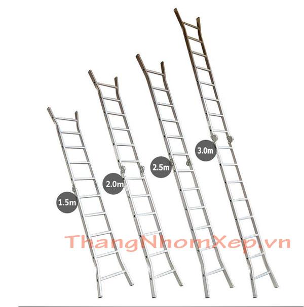 thang-nhom-xep-chu-a-khoa-tu-dong-nk30-duoi-thang-3m