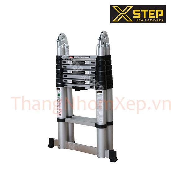 Thang-nhom-rut-gon-da-nang-chu-A-XSTEP-XM-25