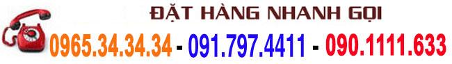 hotline duc loi