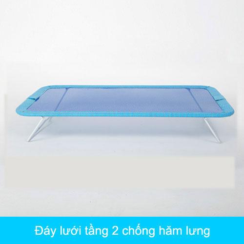 long noi dien dua tu dong long hung 2 tang