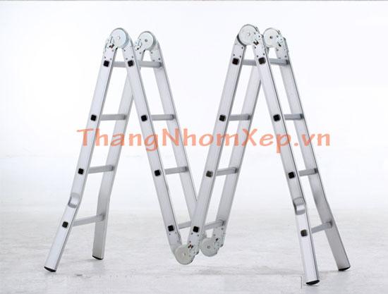 hang-nhom-gap-4-doan-nk47-chu-m