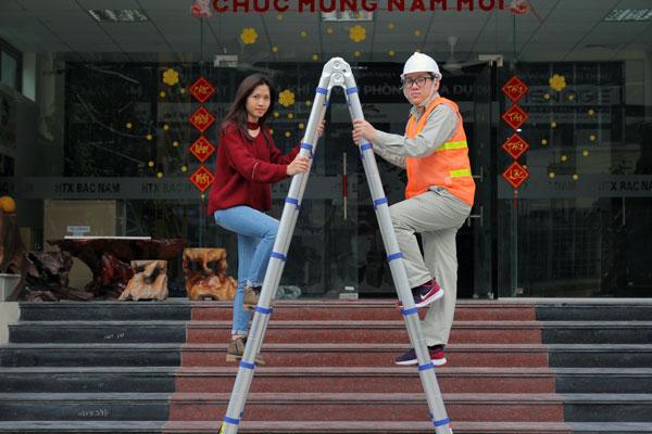 thang-nhom-rut-gon-chu-a-advindeq-adt709b-chu-a